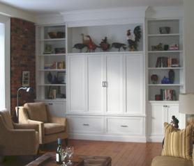 charles_davies_custom_built-in_entertainment_wall_unit.jpg