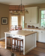 charles_davies_custom_built_kitchen.jpg