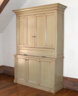 charles_davies_custom_made_furniture_media_cabinet.jpg